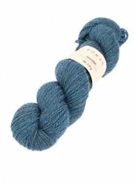 Moordale - Blue Moor 000008