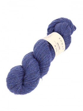 Moordale - Oxford Blue 00009