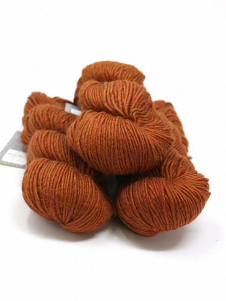Terra - Rusty Nails TE330