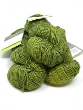 Terra - Olive Leaf TE260