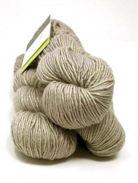 Terra - Butternut TE180