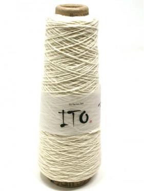 Ito Shimo - 848 White