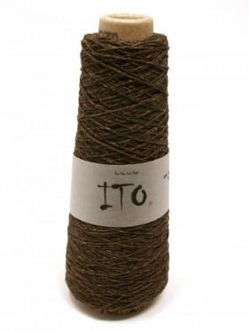 Ito Shimo - 850 Chestnut