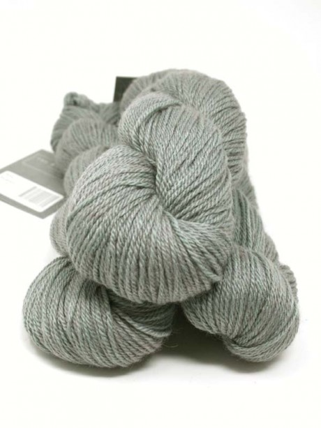 Canopy Fingering - River Dolphin CF180