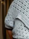 Knitting Outside the Box 2 Bristol Ivy **Preventa**
