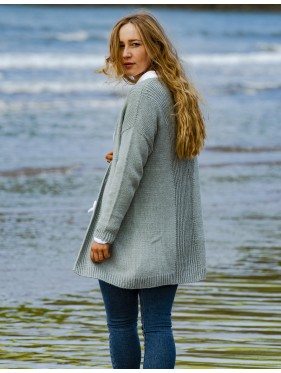 Modele Seacote by Paulina Popiolek