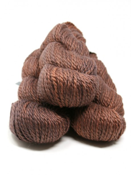 Tundra - Mink