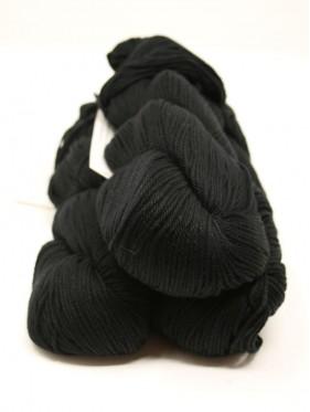 Verano - Black 195