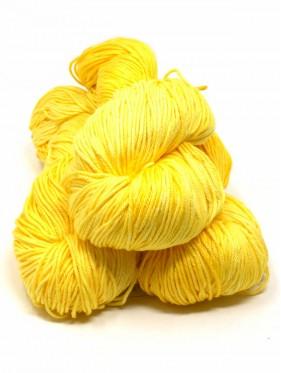 Verano - Lemon Wedge 909