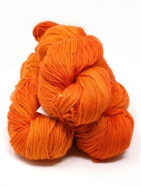 Verano - Mandarin 908