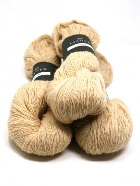 Spinni + Spinni Tweed - Light Peach 58