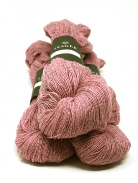 Spinni + Spinni Tweed - Pink 27S