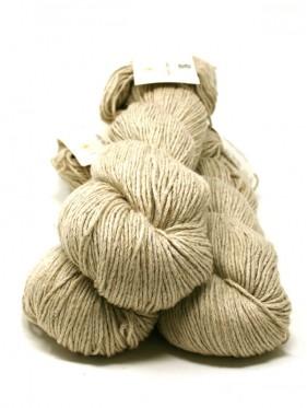 Creative Linen - Natural 621
