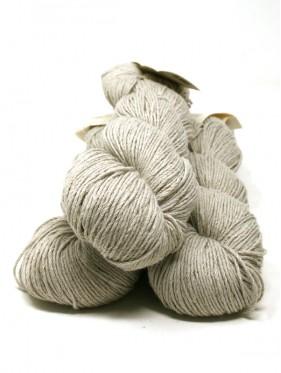 Creative Linen - Silver 650