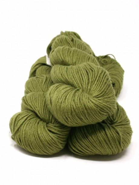 Creative Linen - Leaf 632
