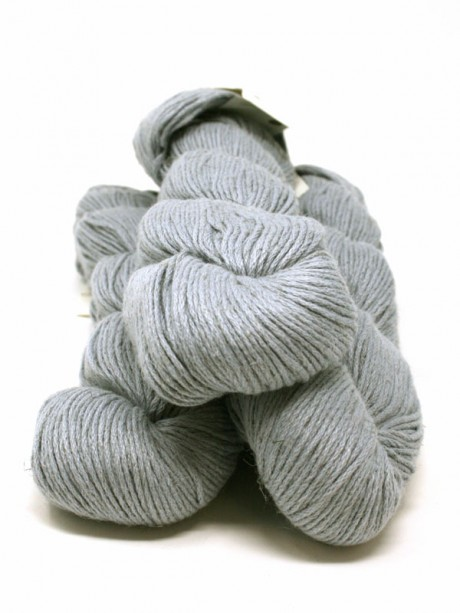 Creative Linen - Foggy 624