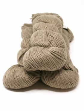 Creative Linen - Straw 622