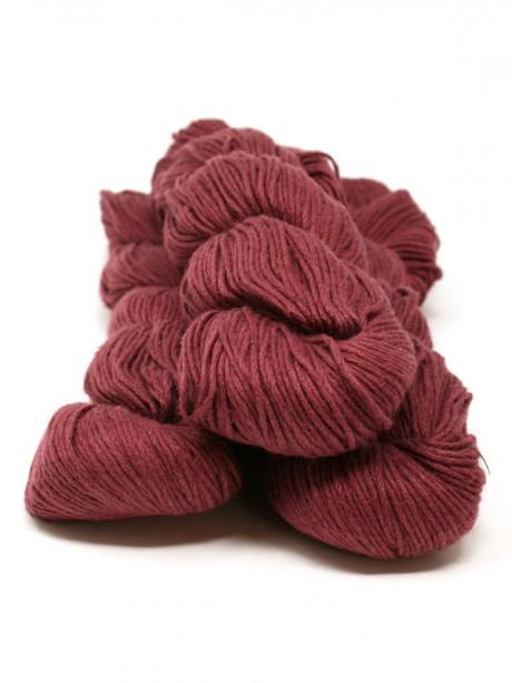 Creative Linen - Raspberry 631