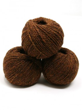 Lore - Courage LOR150 Mini Skein