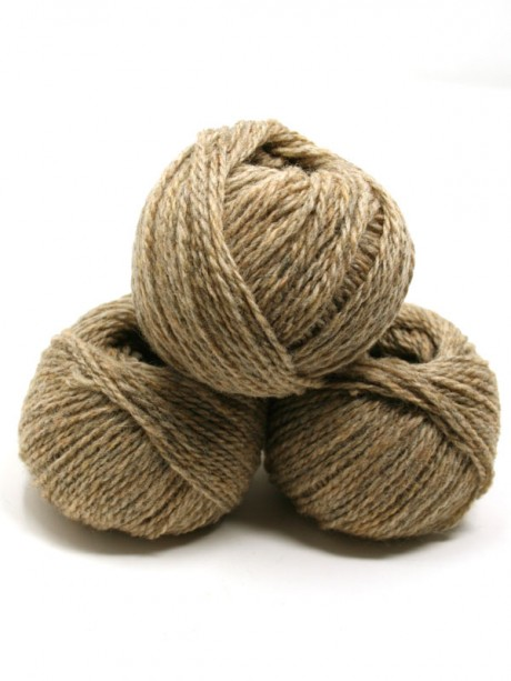 Lore - Stable LOR080 Mini Skein