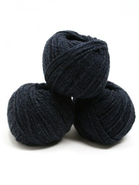 Lore - Reliable LOR140 Mini Skein