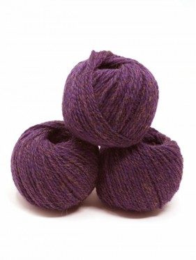 Lore - Majestic Mini Skein