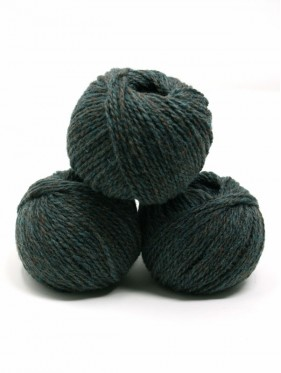 Lore - Truth Mini Skein