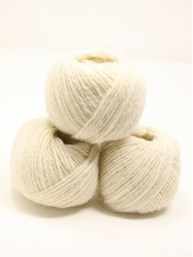 Lore - Logical LOR070 Mini Skein