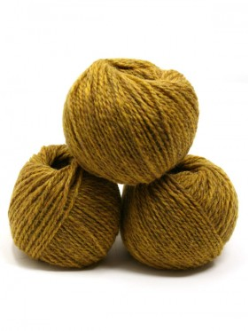 Lore - Happiness LOR120 Mini Skein