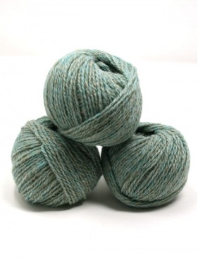 Lore - Heaven LOR100 Mini Skein