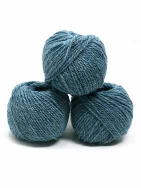 Lore - Calm LOR110 Mini Skein