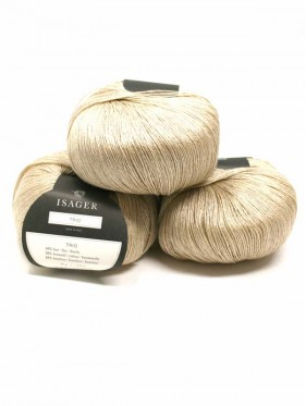 Trio - Linen