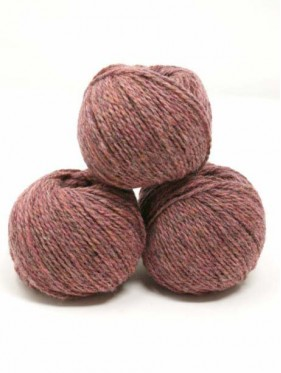 Lore - Gentle Mini Skeins LOR130