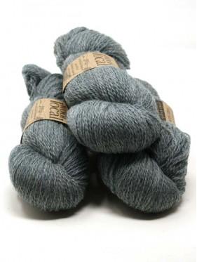 Wool Local - Bennett (801)