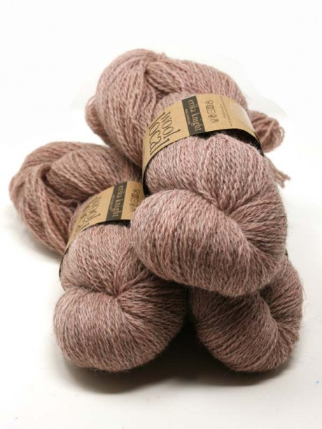 Wool Local - Rosedale 802