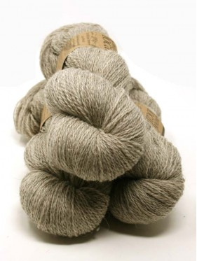 Wool Local - Gritstone 804