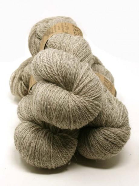 Wool Local - Gritstone 804