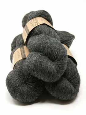Wool Local - Cathy 806