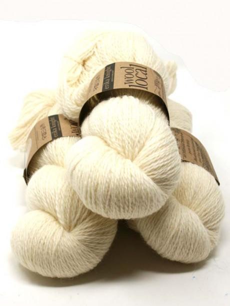Wool Local - Fairfax 803