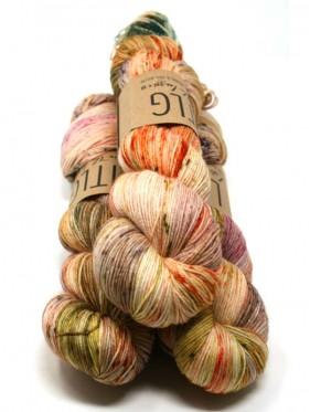 LITLG Fine Sock - Lughnasa