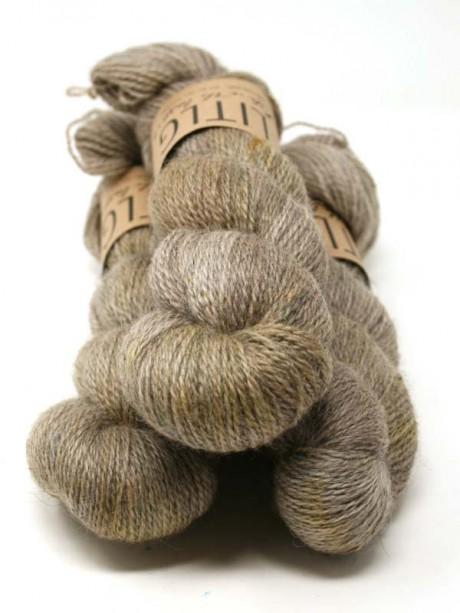 LITLG - Hinterland Wheat