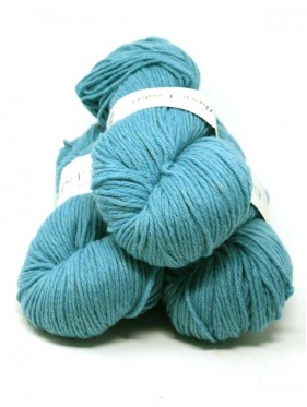 Bc Garn Northern Lights GOT - Turquoise 18