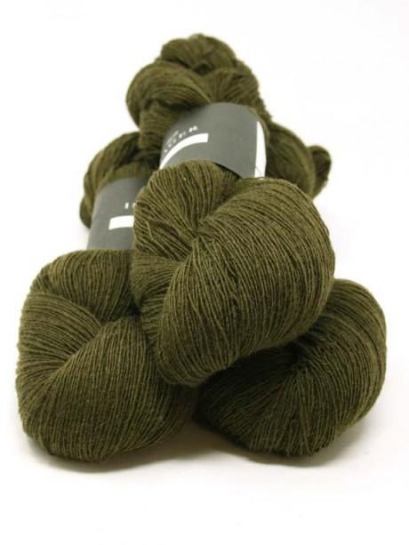 Spinni + Spinni Tweed - Kakhi 4