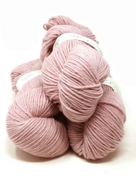 Bc Garn Northern Lights GOT - Light Pink 11
