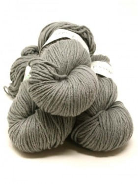 Bc Garn Northern Lights GOT - Medium Grey 22