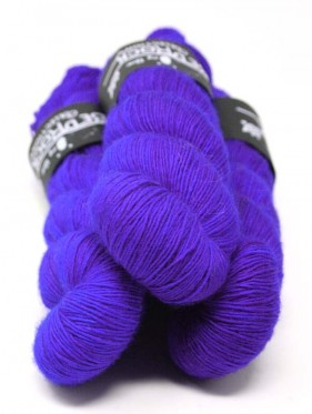 Qing Fibre Merino Single - Hero