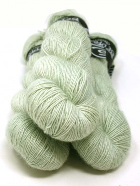 Qing Fibre Merino Single - Rosemary
