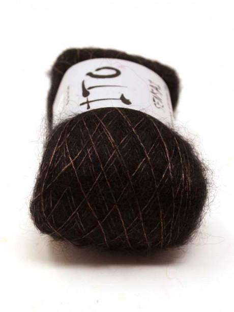 Ito Sensai - Dark Brown 334