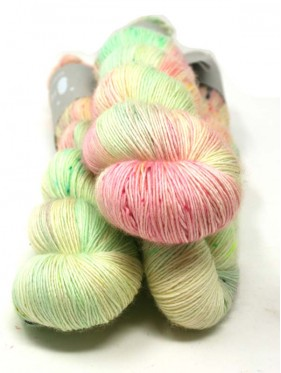 Qing Fibre Merino Single - Gelateria