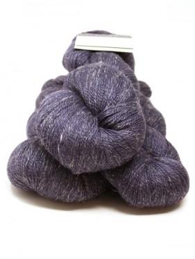 Meadow - Gentian Violet 080Z